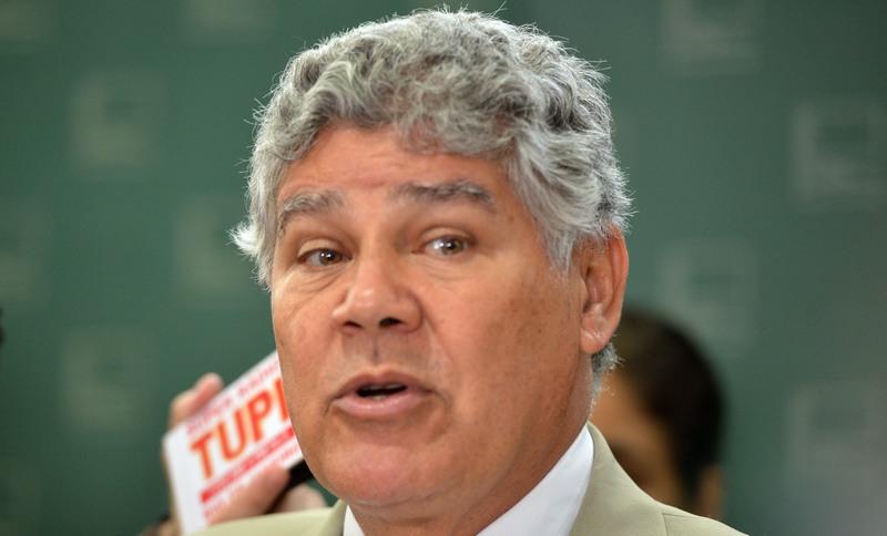 Líder do PSOL na Câmara aciona Justiça contra reajuste dos ministros do STF