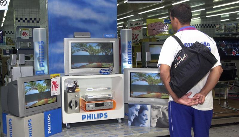 Alta de preços força mudança de hábitos de consumo nas famílias