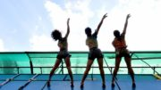 Dança mostra (Foto: Divulgação)