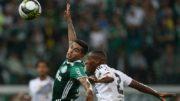 Dudu Palmeiras (Foto: Fábio Menotti/Ag. Palmeiras/Divulgação)