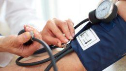 Hipertensão medição (Foto: Divulgação)