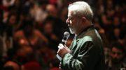 Além de Lula, de acordo com a Agência Estado, Marcelo Odebrecht também cita Palocci e Mantega (Foto: Paulo Pinto/Agência PT)