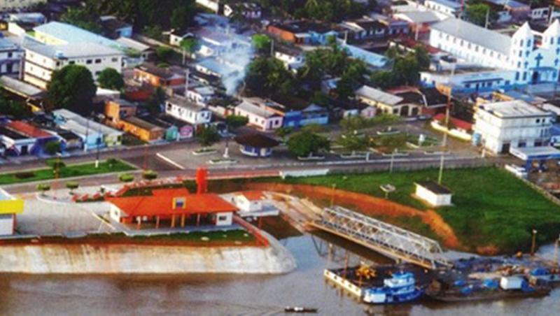 Prefeitura contraria TCE e publica pagamento por show de Joelma em Nova Olinda