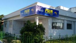 (Foto: PSDB/Divulgação)