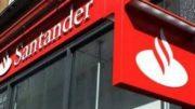 Santander (Foto: Santander/Divulgação)
