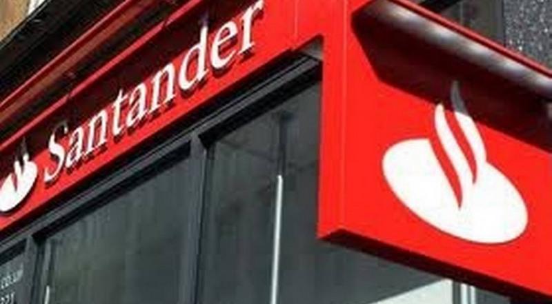 Santander pagará à vista indenizações por perdas em planos econômicos