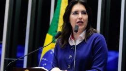 (Foto: Moreira Mariz/Agência Senado)