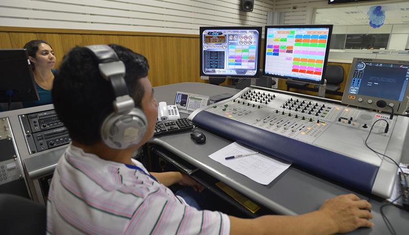 STF libera proselitismo em programações de rádios comunitárias