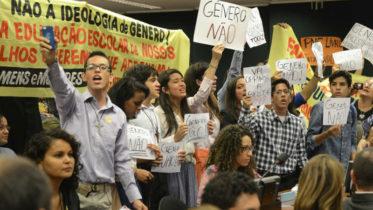 escola-sem-partido (Foto: Valter Campanato/ABr)
