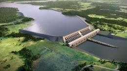 Por contrato, Belo Monte teria de começar a gerar energia a partir de fevereiro de 2015, o que efetivamente só ocorrerá no primeiro trimestre de 2016 (Foto: Divulgação)