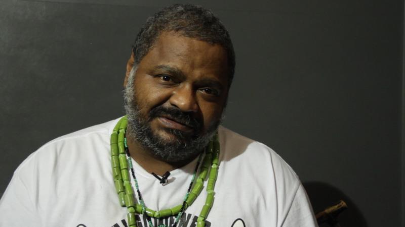 Arlindo Cruz deve deixar hospital após quase 15 meses internado