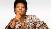 (Foto: Bruno Mars.com/Divulgação)