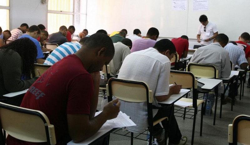 Candidatos a cotas de negros em concurso serão avaliados por comissão (Foto: ABr/Agência Brasil)