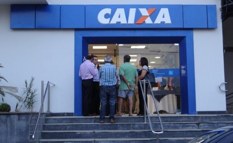MPF denuncia bancários da Caixa por desvios de recursos para habitação no Amazonas
