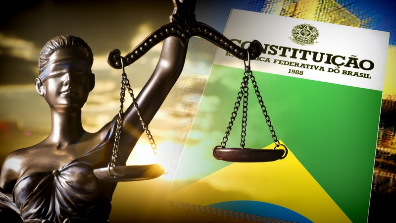 Eleição será teste para democracia brasileira e os direitos constitucionais