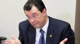 Eduardo-Braga Senado (Foto: Agência Senado)
