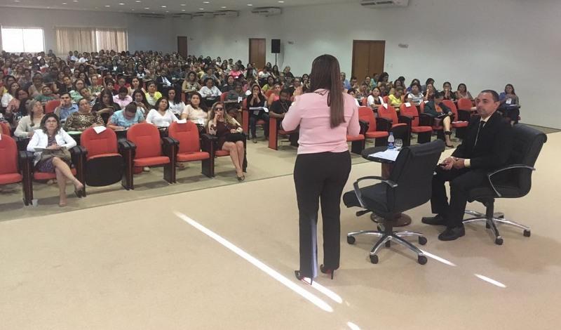Simpósio em Manaus sobre diversidade política será na sexta-feira