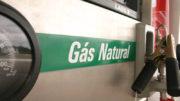 O posto Fokkuss será o primeiro de Londrina a fornecer o gás natural distribuído pela Compagas. O fornecimento será feito a partir do primeiro trimestre do ano. (Foto: Gov. PR/Divulgação)