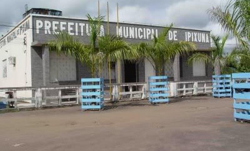 Ipixuna (Foto: Skycraper.com/Divulgação)
