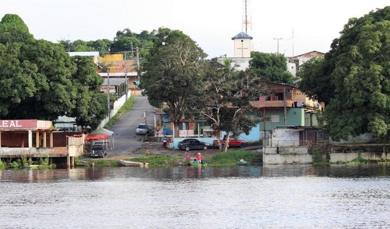 Justiça decide que polo naval em Manaus precisa de apoio de povos tradicionais
