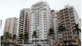STJ rejeita recurso que buscava reverter condenação de Lula no caso triplex