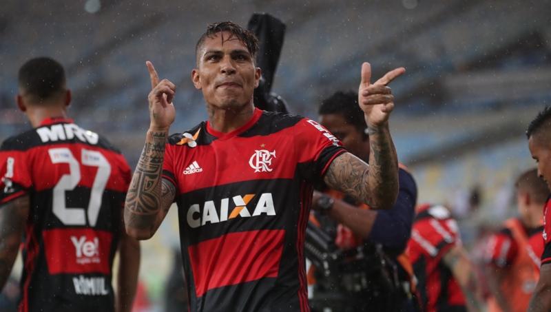 CAS aumenta pena e peruano Paolo Guerrero está fora da Copa do Mundo