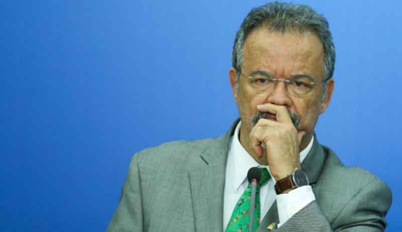 (Foto: ABr/Agência Brasil)