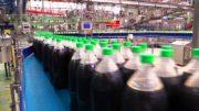Refrigerante (Foto: YouTube/Reprodução)