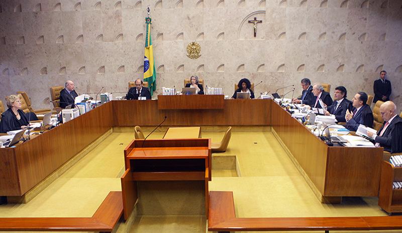 Presidentes de tribunais criticam greve de juízes por auxílio-moradia