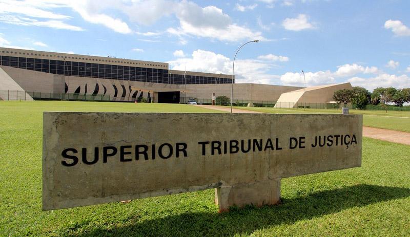 STJ atendeu à ação do MPF para proteger integridade infanto-juvenil (Foto: STJ/Divulgação)