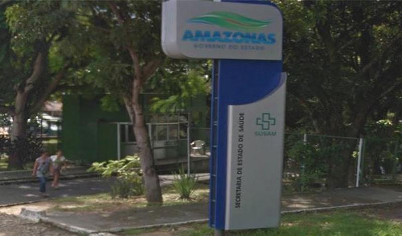 Empresa alega cláusulas suspeitas e TCE suspende pregão para aluguel de ambulâncias pela Susam