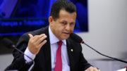 (Foto: Agência Câmara/Divulgação)