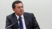 Vital do Rêgo (Foto: Pedro França/Agência Senado)