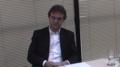 Joesley Batista pediu à Justiça permissão para vender subsidiárias da empresa na Argentina, Paraguai e Uruguai (Foto: Reprodução