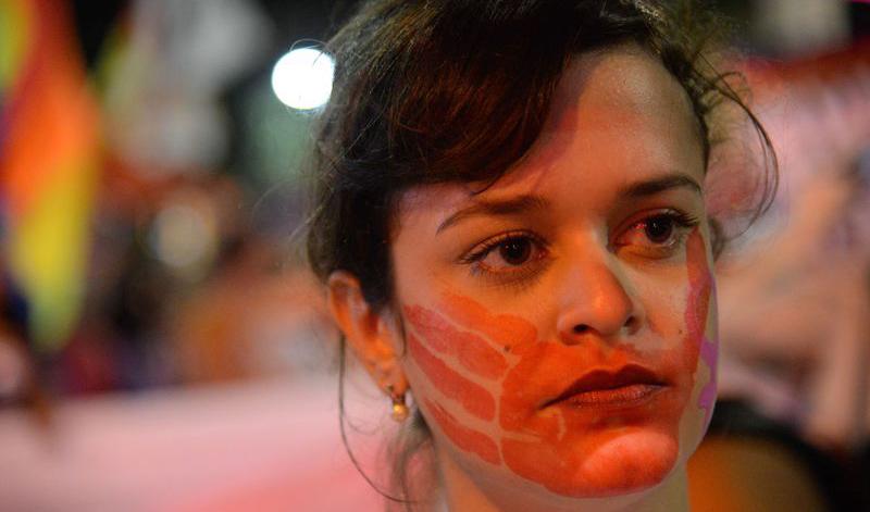 Lei Maria da Penha é 'pouco eficaz' para 80% dos brasileiros, diz FGV