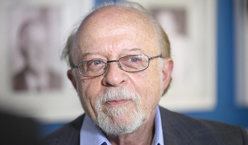 Terminou o ciclo social-democrata do PSDB, diz Alberto Goldman