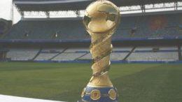 Copa Confederações Rússia (Foto: Fifa/Divulgação)
