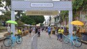 Feira do Paço Manaus (Foto: Joyce Belleza/Divulgação)