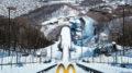 McDonald's seguirá patrocinando diretamente o evento de 2018, na Coreia do Sul (Foto: McDonald`s/Reprodução)