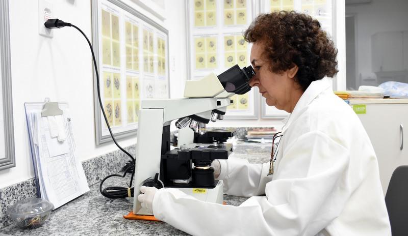 Brasil terá, pela primeira vez, política de ações de vigilância em saúde