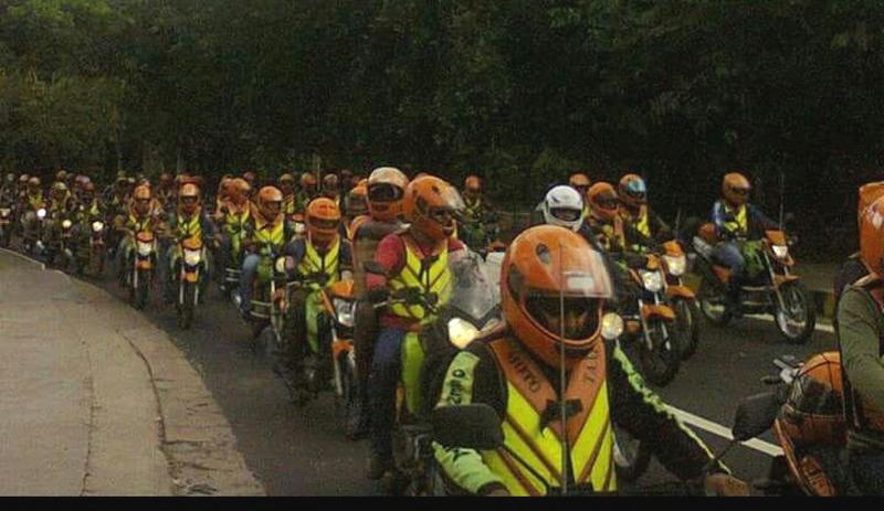 Em caso de veto de Amazonino, Wilson Lima reapresentará isenção de ICMS para motos