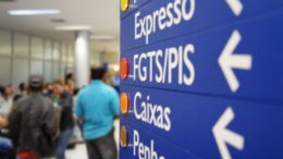 PIS Pasep (Foto: Caixa/Divulgação)