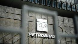 Funcionários da Petrobras pagarão rombo previdenciário (Foto: Tânia Rêgo/ABr)
