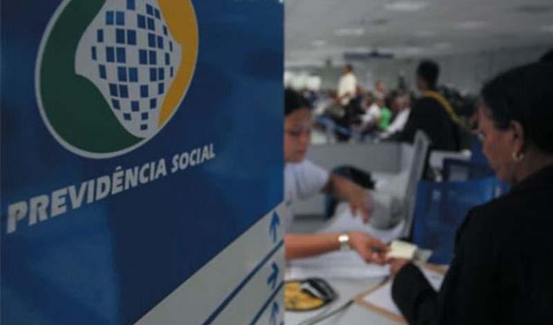 Reforma da Previdência não será suficiente para garantir estabilidade econômica, diz IFI (Foto: ABr/Agência Brasil)