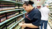 Distribuição e comercialização do azeite estão suspensas em todo o País (Foto: ABr/Agência Brasil)