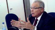 Emílio Odebrecht é testemunha de acusação na Operação Lava Jato (Foto: Youtube/Reprodução)