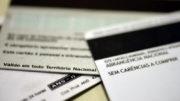 ANS obriga as operadoras a qualificar o serviço para atender com eficácia aos usuários (Foto: ABr/Agência Brasil)