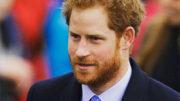 Príncipe Harry disse que teve ataques de pânico e tinha de esconder seus sentimentos (Foto: Instagram/Reprodução)