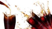 Refil aumenta em até 30% o consumo de refrigerantes nos estabelecimentos (Foto: USP/Divulgação)