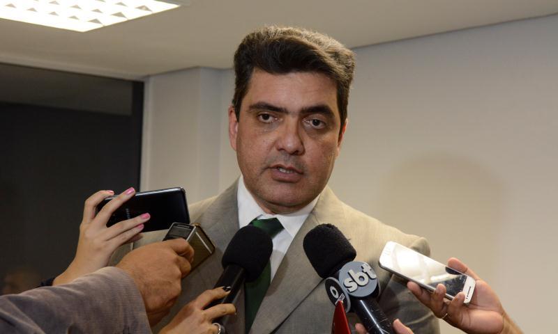 STJ mantém pena contra deputado Abdala Fraxe por abuso de poder econômico
